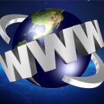 SEO-WEBWORLD